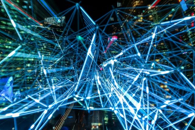 Datenschutz für Cloud-Dienste: Die neue ISO/IEC 27018 im Überblick