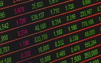 Cyber Security Checks im Bereich Börsen