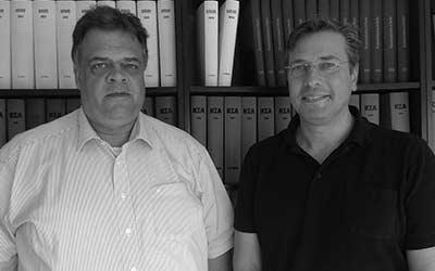 Entwicklungen beim Datenschutz-Auditorentreffen in Bonn