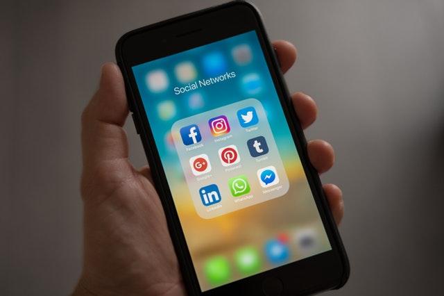 Datenschutzvorfall: Millionen Nicht-Mitgliedern von LinkedIn für Facebook-Werbung verwendet