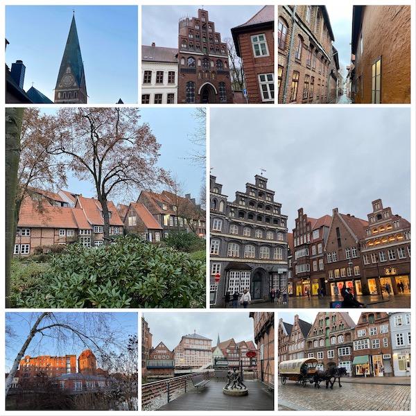 2. Überwachungsaudit ISO 27001 und Sikat im Raum Lüneburg – KRITIS