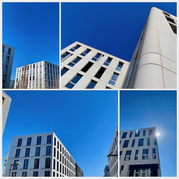 ISO 27001 Zertifizierungsaudit in Mannheim