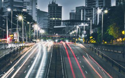 Corona – eine Herausforderung auch für den Datenschutz