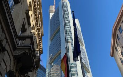 Voraudit ISO 9001 in Frankfurt am Main