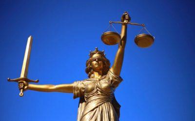 """Europäische Gerichtshof urteilte """"Privacy Shield"""""""