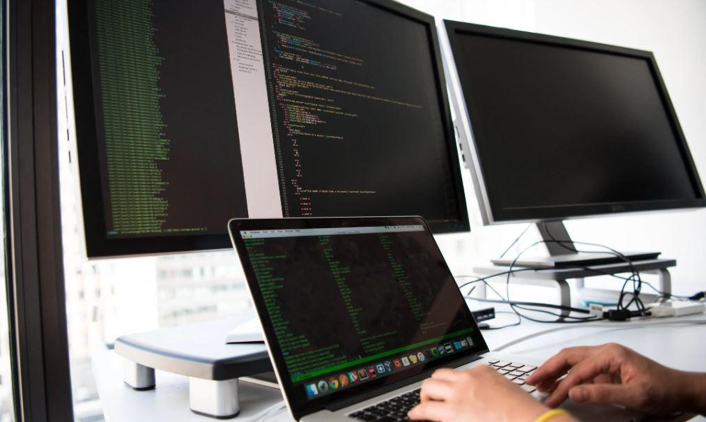 Quantencomputer von Google schafft, wofür Supercomputer 10.000 Jahre brauchen