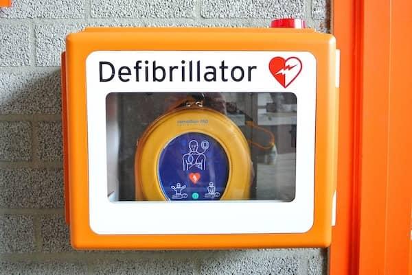 iso-45001-defibrillator