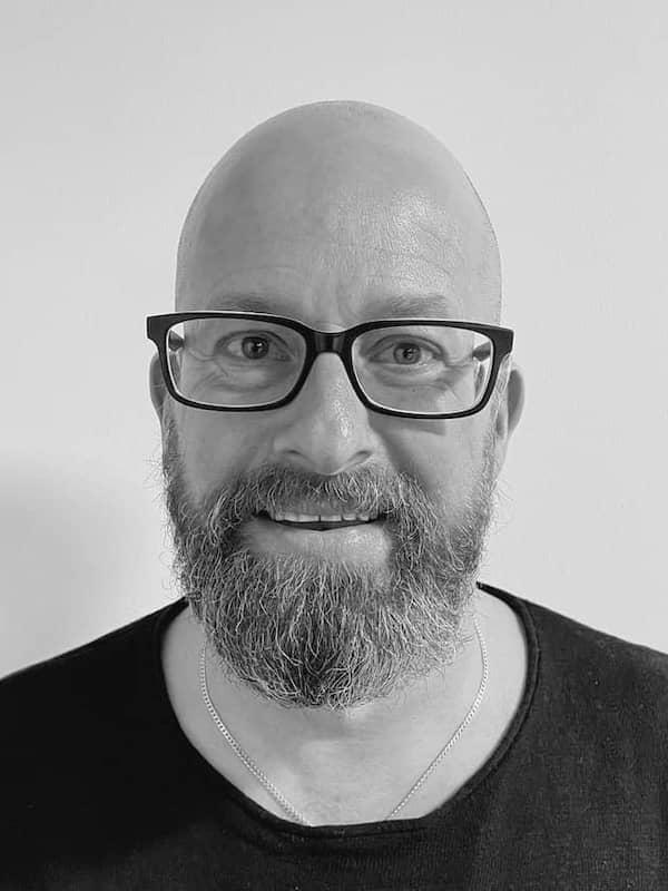 Steffen Schreibmaier