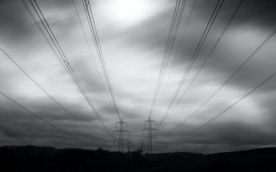 Durch Redispatch-Maßnahmen mehr Stabilität im Stromnetz