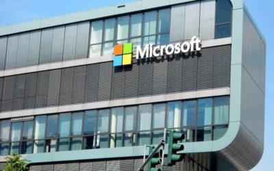 Sicherheitslücken bei Microsoft Exchange-Mail-Servern: Akuter Handlungsbedarf für Unternehmen
