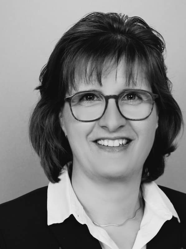 Brigitta Müller