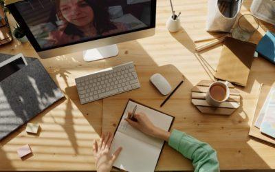 Welche Videokonferenzsysteme beim ISO 27001-Audit eingesetzt werden sollten